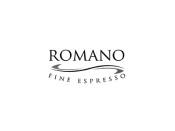 Romano-Fine-Espresso-LOGO_web