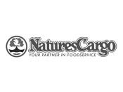 NATURES-CARGO-LOGO-FINAL2