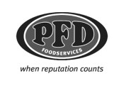 pfd-logo.jpg